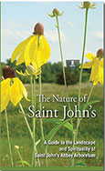 nature of saint jonn's