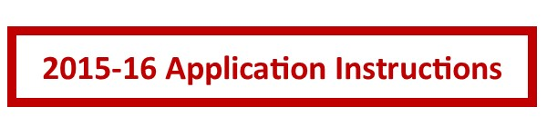 2015-16 Application Instructions