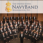 United States Navy Concert Band